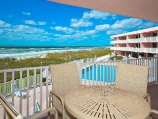 Anna Maria Island Club Unit 17 - Bradenton Beach vacation rentals