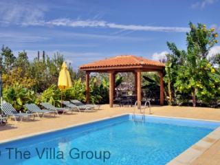 Beautiful House with 3 Bedroom-3 Bathroom in Cyprus (Villa 48363) - Cape Greko vacation rentals