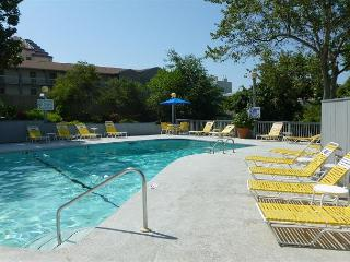 Sea Mark Towers Condo, Great Location and in Myrtle Beach SC - Myrtle Beach vacation rentals