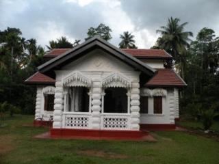 Ahangama House - Unawatuna vacation rentals