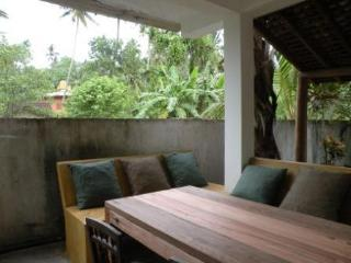 Dalawella House - Unawatuna vacation rentals
