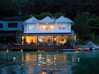 Mamiti Blue - Port Antonio vacation rentals