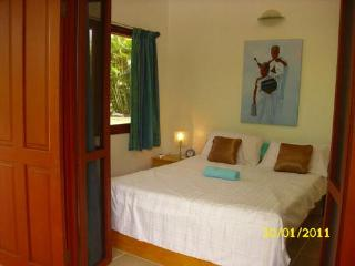 Golden Palms Retreat Fiji - Pacific Harbour vacation rentals