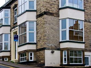 APARTMENT 6, pet friendly, country holiday cottage in Whitby, Ref 9865 - Staithes vacation rentals