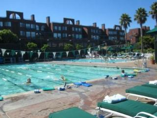 Next to Farmers Market 2 Min to Downtown - San Francisco Bay Area vacation rentals