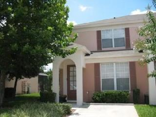 Sunkissed Palms Getaway - Luxury Townhome (BBB A+) - Kissimmee vacation rentals
