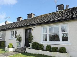 Tibradden Cottage - Tibradden vacation rentals