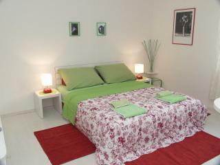 Apartment Bella - Zagreb vacation rentals