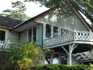Victorian Jewel - Bangor vacation rentals