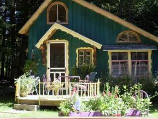 The Well House - Bangor vacation rentals