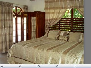 Perfect 2 Bedroom Condos on Negril Beach Road - Negril vacation rentals