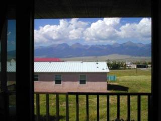 Colorado Mountain Condominium - Westcliffe vacation rentals