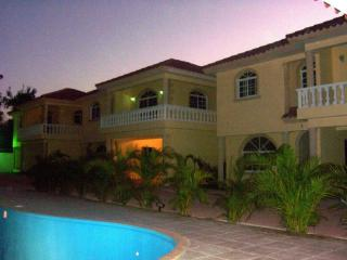 Your Dream Home Away From Home In Paradise!!! - Juan Dolio vacation rentals