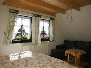 Vacation Apartment in Unterwürschnitz - grill, playground, ideal for families with children (# 779) - Unterwürschnitz vacation rentals