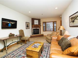Bear Creek Lodge 111 - Mountain Village vacation rentals