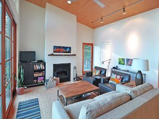 The Perch at Rosario, Orcas Island - Eastsound vacation rentals