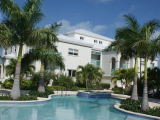 Caribbean Diamond Residence Condo - Providenciales vacation rentals