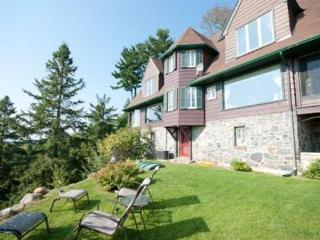 Far Horizons Luxury Vacation Home - Quebec vacation rentals