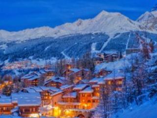 Les chalets de Wengen 3P6 - Montchavin-Les Coches PARADISKI - Savoie vacation rentals