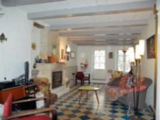 Villa Aimee - Ars en Re - Ars-en-Re vacation rentals