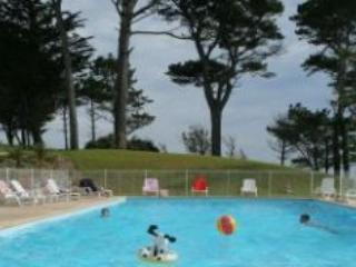 Iroise Armorique 6 p - Loc Maria Plouzane - Locmaria-Plouzane vacation rentals