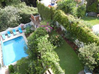 Villa Golondrina - Cuernavaca vacation rentals