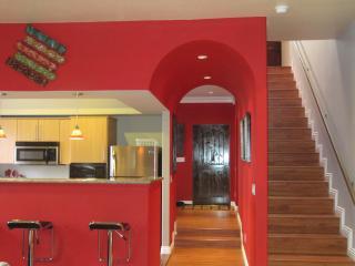 BrandNew Townhome adj. to Pasadena-SPECIAL $175/nt - Los Angeles vacation rentals