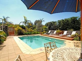 Portsea Beach House - Australia - Dromana vacation rentals