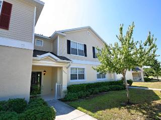 3 Bed Townhome - Onsite Clubhouse  (2511-TRA) - Kissimmee vacation rentals