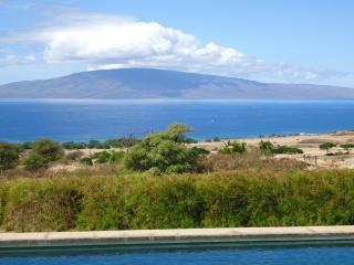Maui Dream Custom Villa with great ocean views - Lahaina vacation rentals