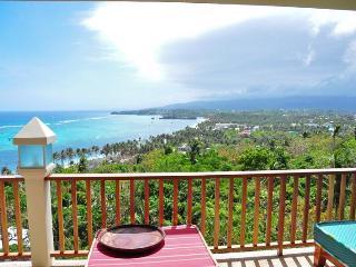 Aloha Villa Boracay, Luxury Condo - Boracay vacation rentals