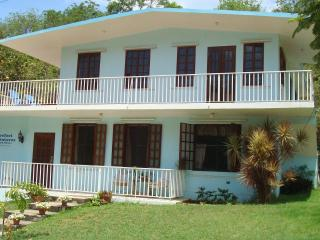Barefoot Adventures Ocean View Close to Beach - Rincon vacation rentals