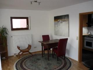 Vacation Apartment in Tübingen - quiet, comfortable (# 2198) - Tübingen vacation rentals