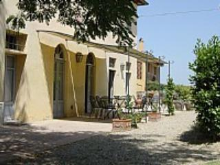 Casa Cassiodoro G - Image 1 - Castelfiorentino - rentals