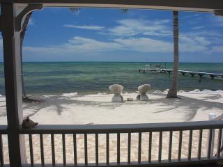 Southern Comfort - Islamorada vacation rentals