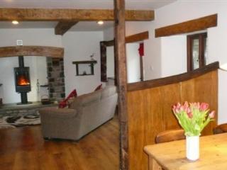 GRAYRIGG FOOT STABLE, Grayrigg, Nr Kendal, South Lakes - Kendal vacation rentals