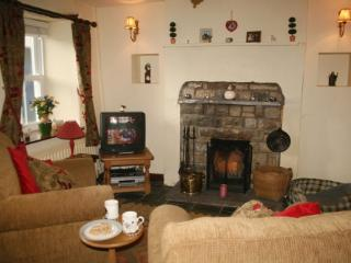 SHEEP FOLD COTTAGE, Sedbergh, South Lakes/Dales Border - Sedbergh vacation rentals
