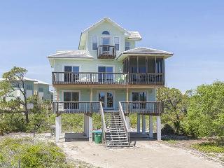 Sundance - Apalachicola vacation rentals