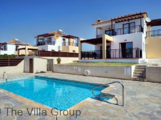 Picturesque 3 BR & 2 BA House in Paphos (Villa 47561) - Kissonerga vacation rentals