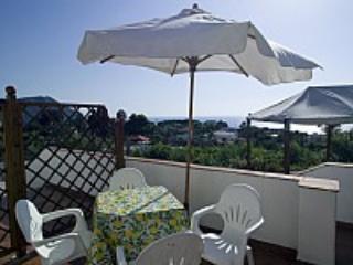 Appartamento Papavero - Image 1 - Ischia - rentals