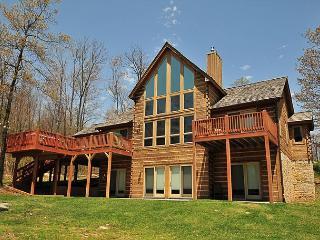 High-Skis' Villa - McHenry vacation rentals