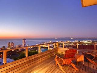 Ocean's View - Sea Point vacation rentals