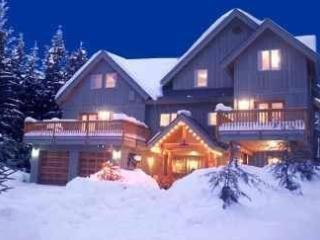 Fernando Alves - Whistler vacation rentals