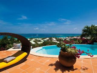 Coccinelle at Orient Bay - Orient Bay vacation rentals