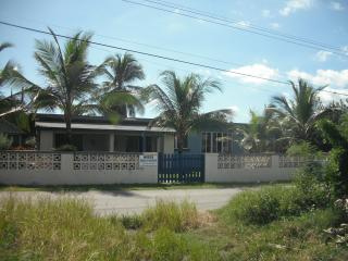 Mike's Holiday Apartments and Guesthouse - Christ Church vacation rentals