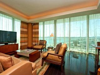 2Bedroom private residence at Ritz Carlton - Aventura vacation rentals