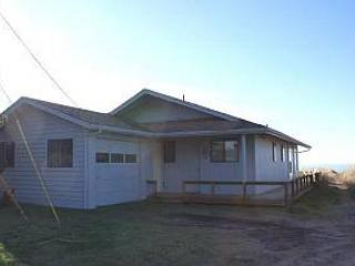 SANDY SHORES - Manzanita vacation rentals