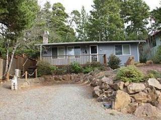 GRAY WHALE COVE - Oregon Coast vacation rentals