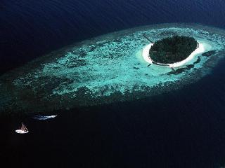 Isle East Indies