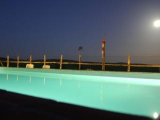 Podere Giuliano - Tuscania vacation rentals